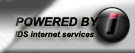 Power By IDS Internet Services